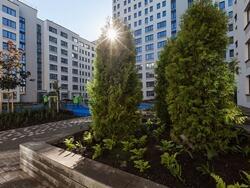 Квартиры за 1,7 млн рублей Проект «Первый Квартал» в г. Видное,